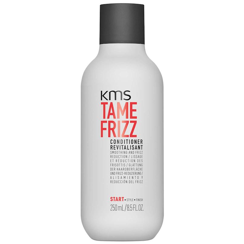 KMS Tame Frizz Condicionador 250ml