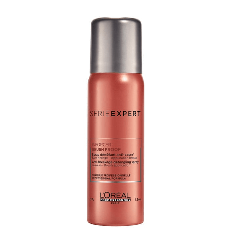 Loreal Inforcer Spray Desembaraçante Anti-quebra 60ml