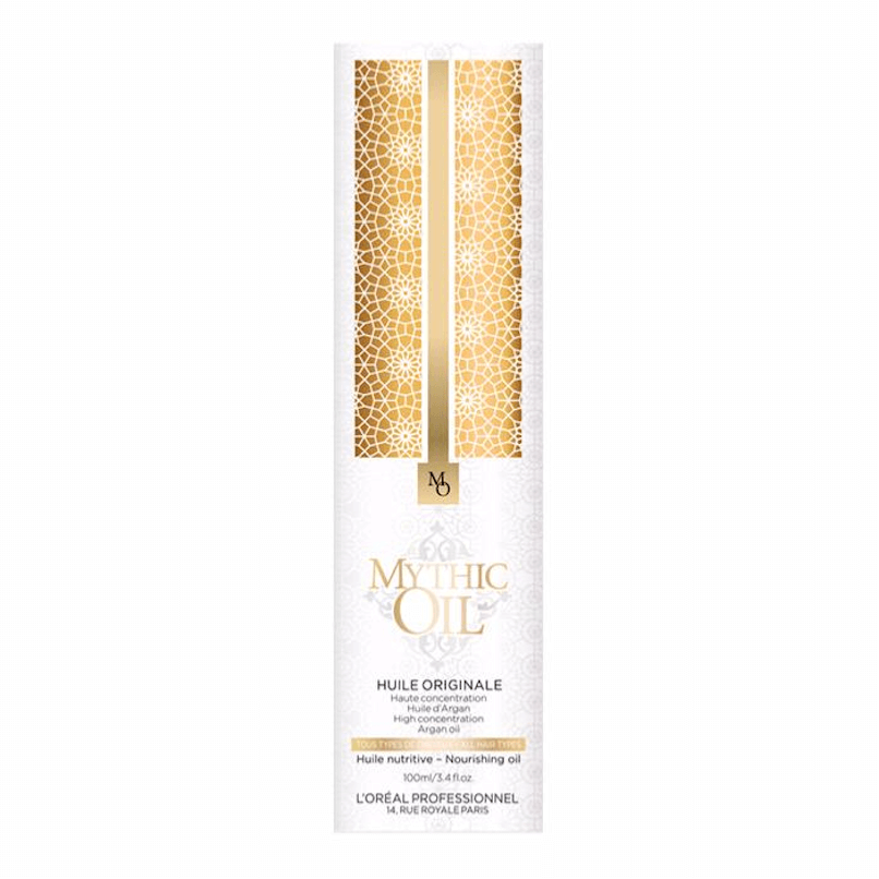 Loreal Mythic Oil Huile Originale 100ml