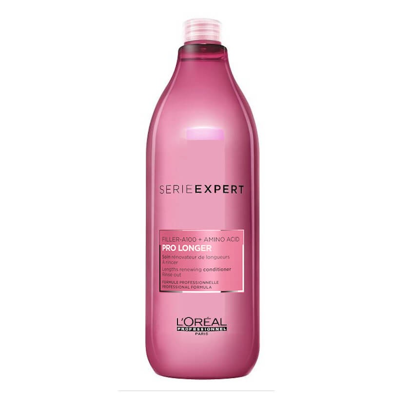 Loreal Pro Longer Condicionador 1000ml