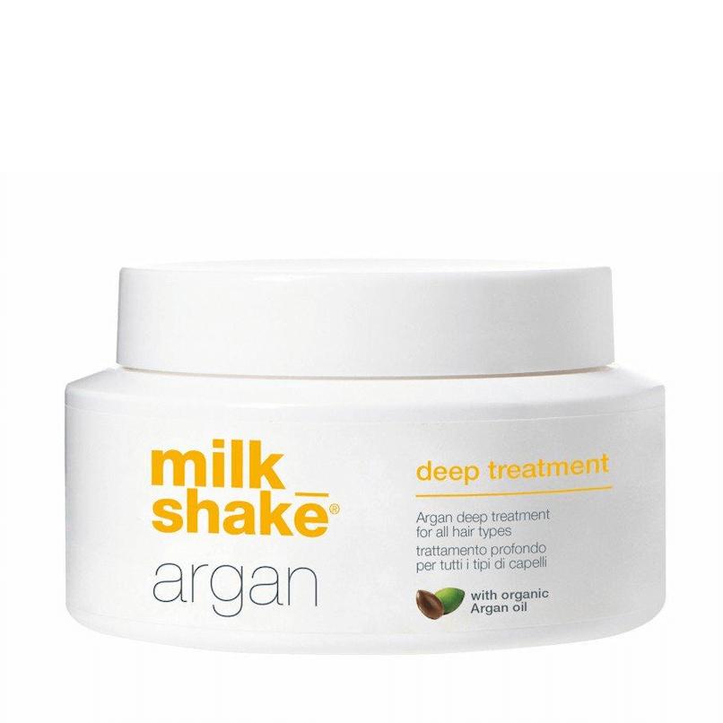 Milk Shake Argan Deep Treatment 200ml