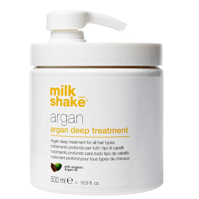 Milk Shake Argan Deep Treatment 500ml