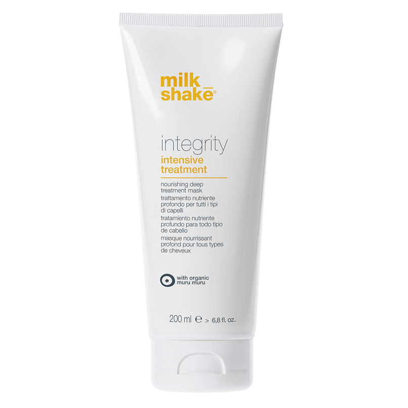 Milk Shake Integrity Intensive Treatment 200ml