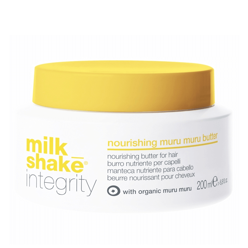 Milk Shake Integrity Muru Muru Butter 200ml