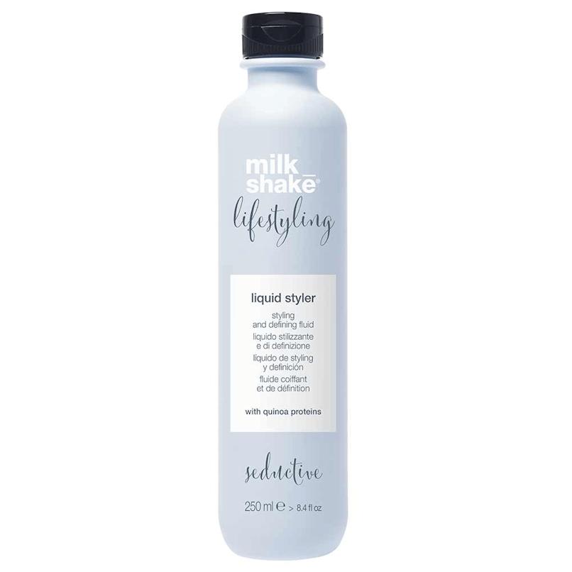 Milk Shake Liquid Styler 250ml