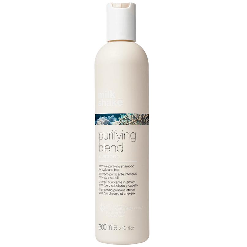 Milk Shake Purifying Blend Shampoo 300ml