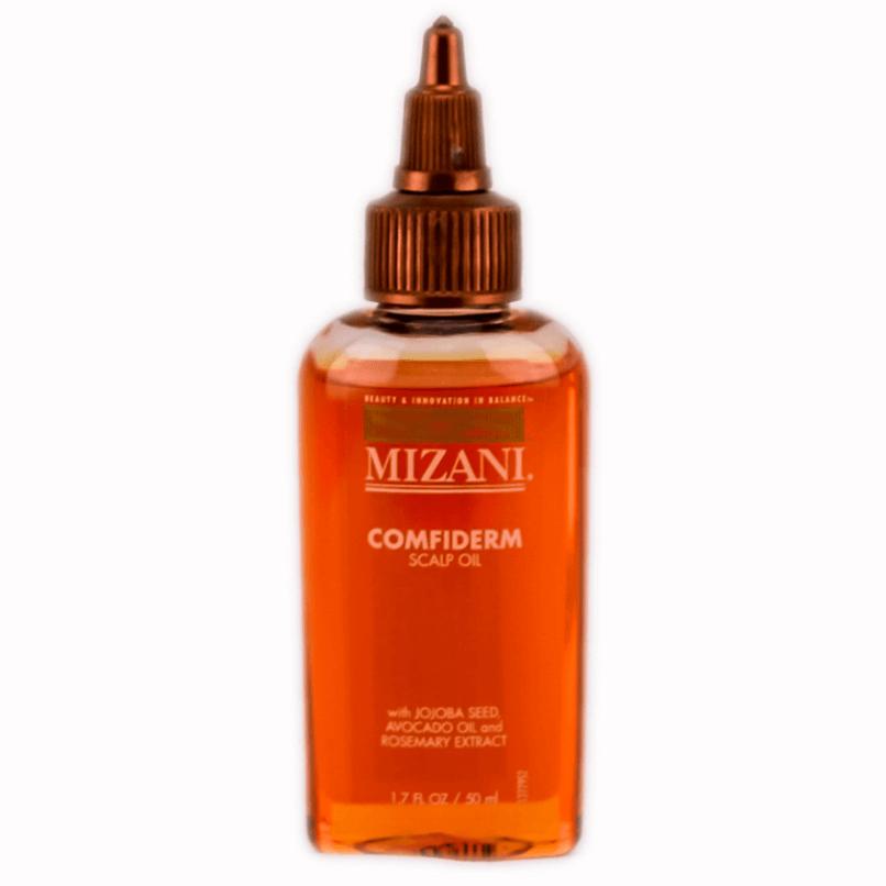 Mizani Comfiderm Scalp Oil 50ml
