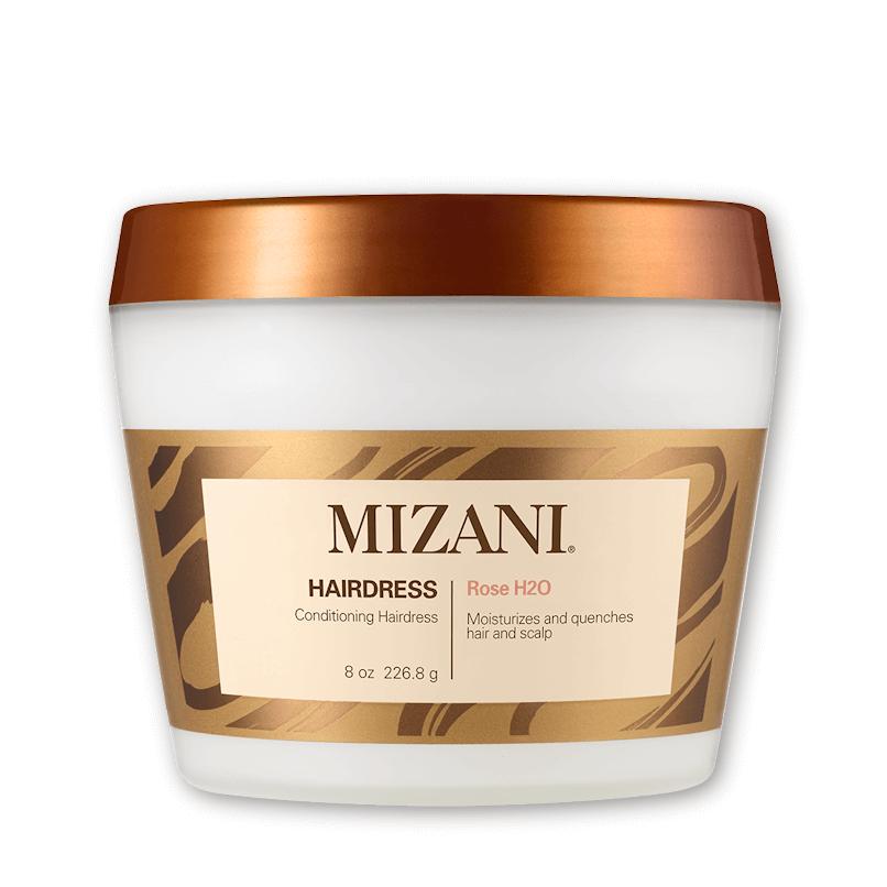 Mizani Rose H2O Creme Hairdress 226,8