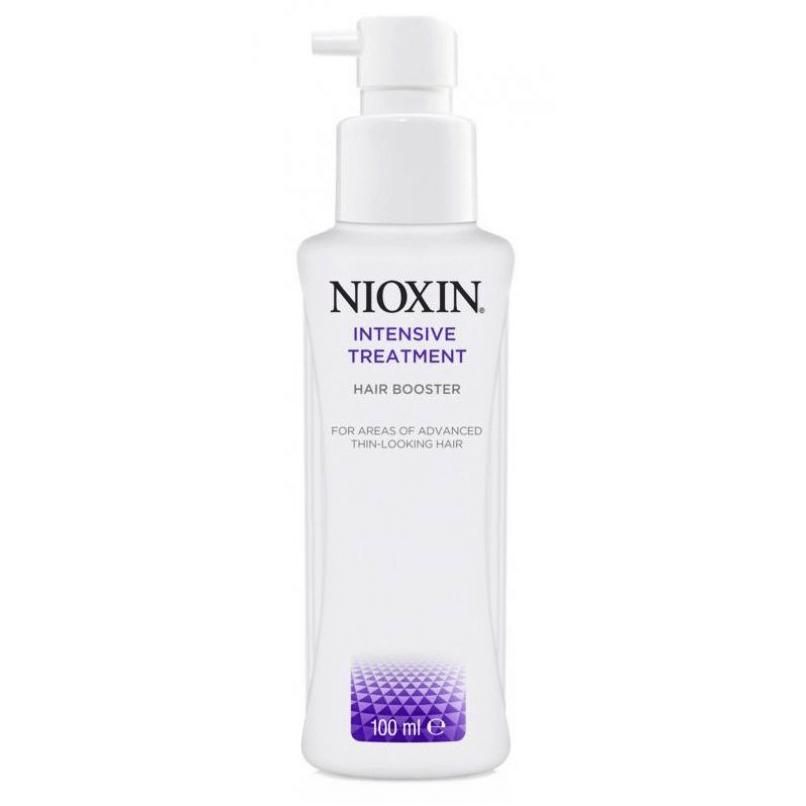 Nioxin Hair Booster 100ml