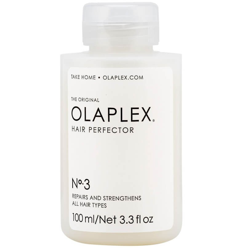 Olaplex 3 Hair Perfector 100ml