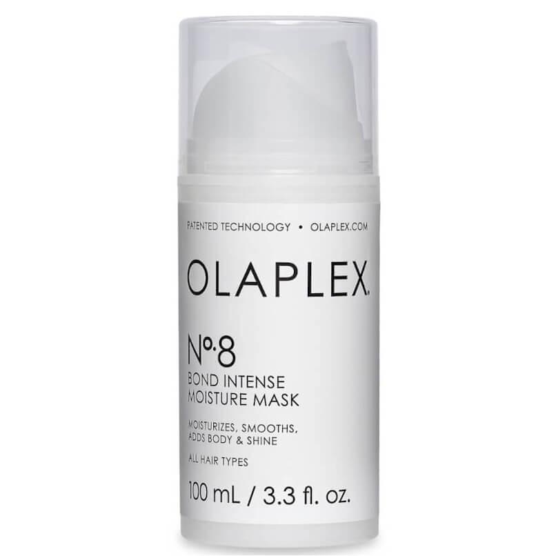 Olaplex n.8 Bond Intense Moisture Mask 100ml