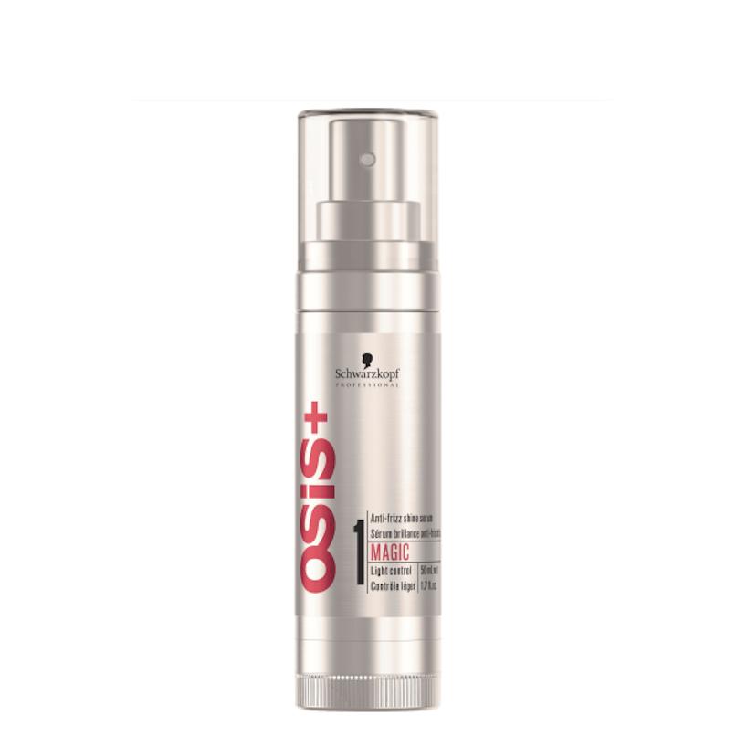 OSiS+ Magic 50ml - Sérum de brilho anti crespo