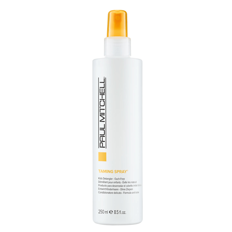 Paul Mitchell Kids Taming Spray 250ml