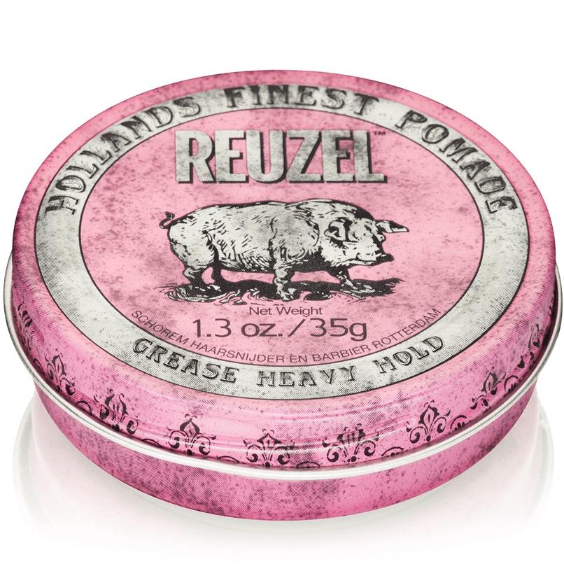 Pink Reuzel (Rosa) 35g