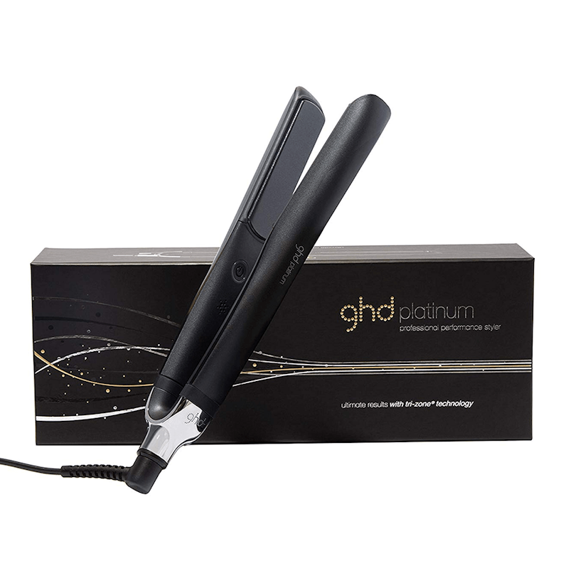 Placa Ghd Platinum Professional Styler