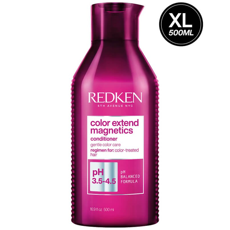 Redken Color Extend Magnetics Conditioner 500ml