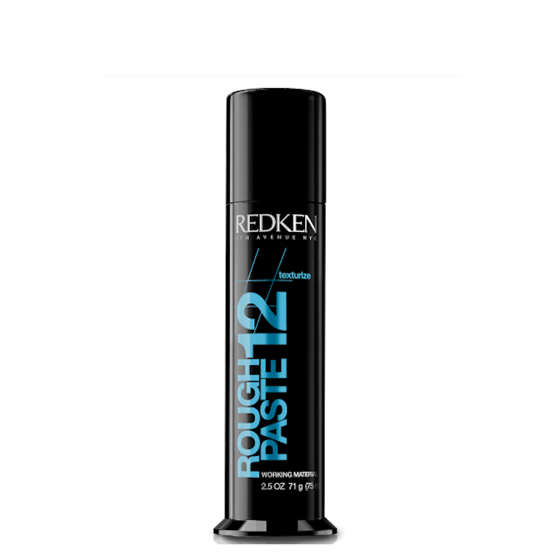 Redken Rough Paste 12 250ml