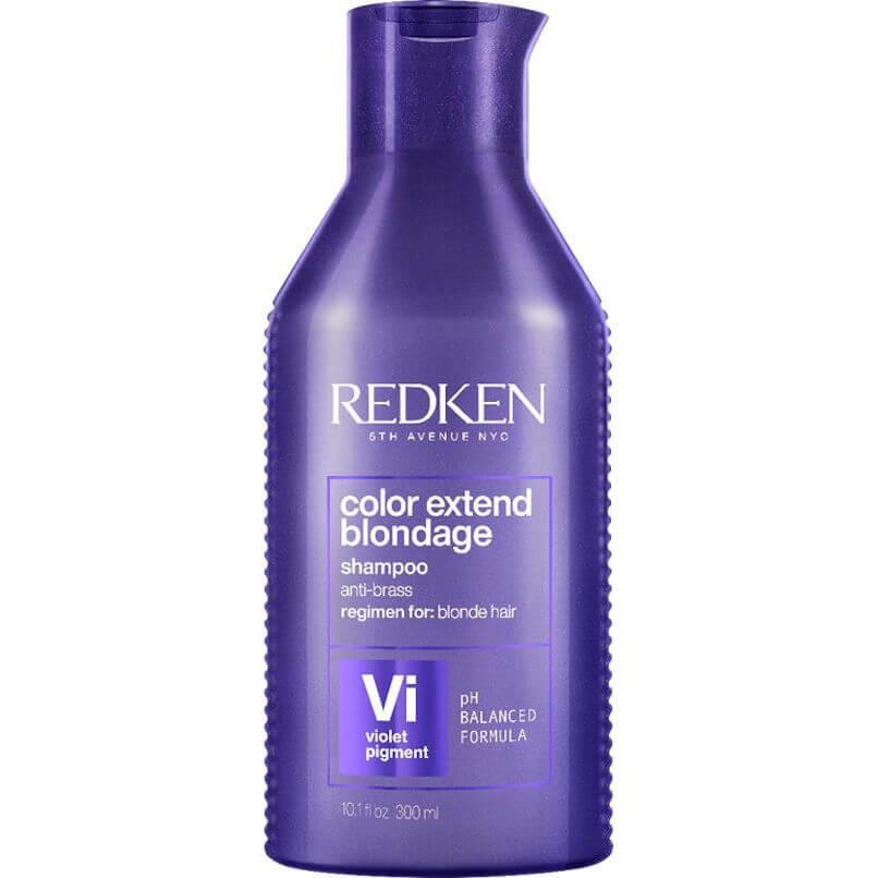 Redken Shampoo Color Extend Blondage 300ml