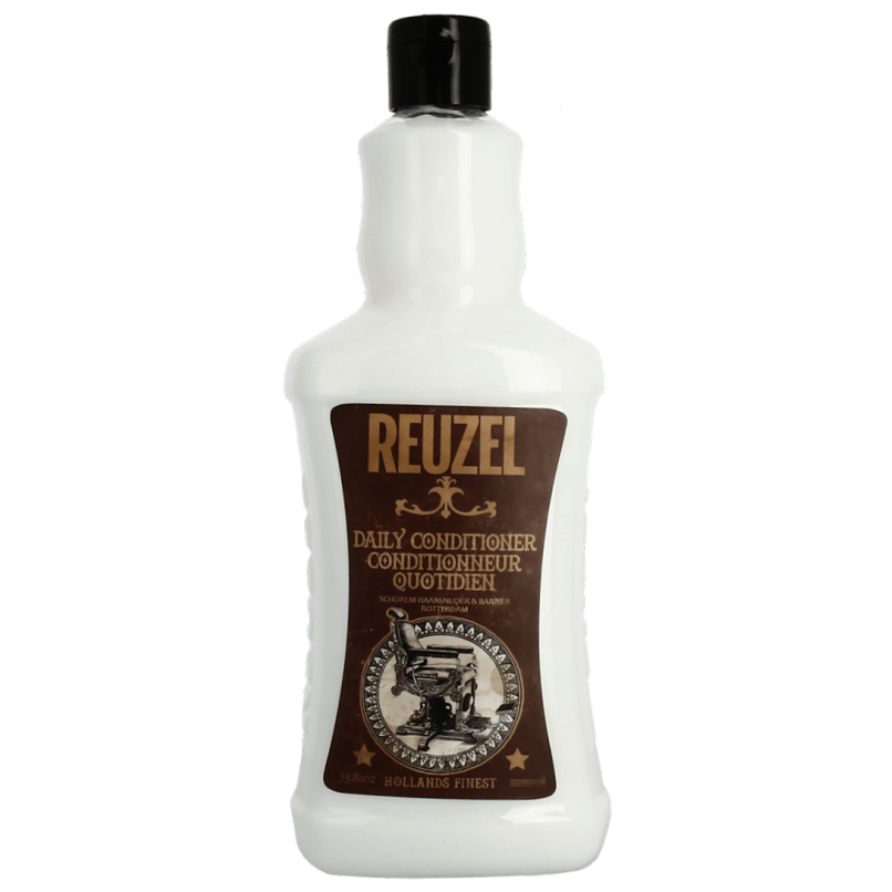 Reuzel Daily Conditioner 350ml
