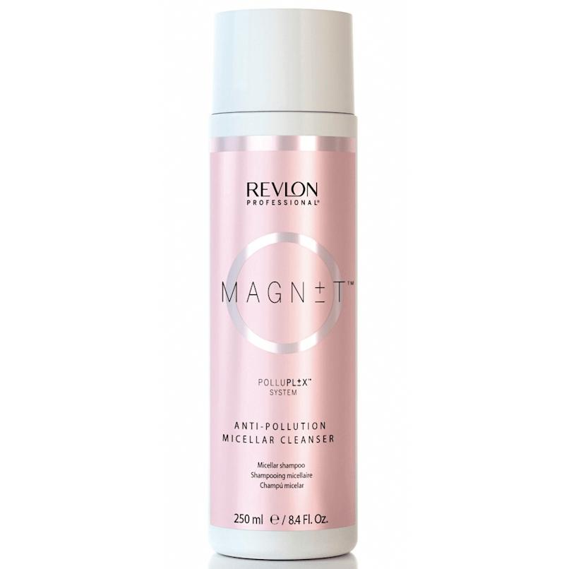 Revlon Professional Shampoo Magnet 250ml