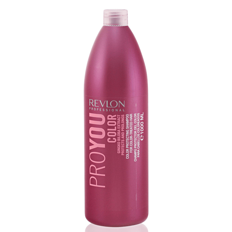 Revlon Shampoo Pro You Color 1000ml