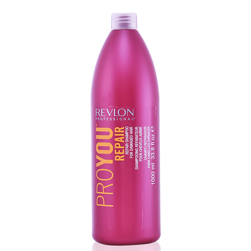 Revlon Shampoo Pro You Repair 1000ml