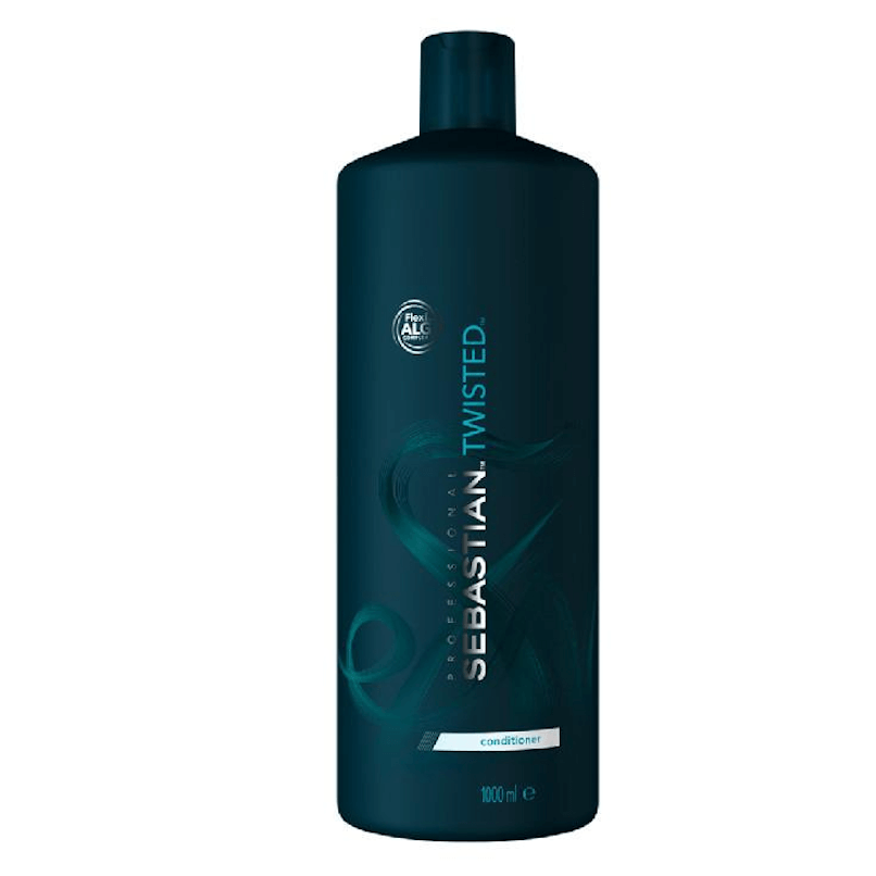 Sebastian Twisted Condicionador 1000ml