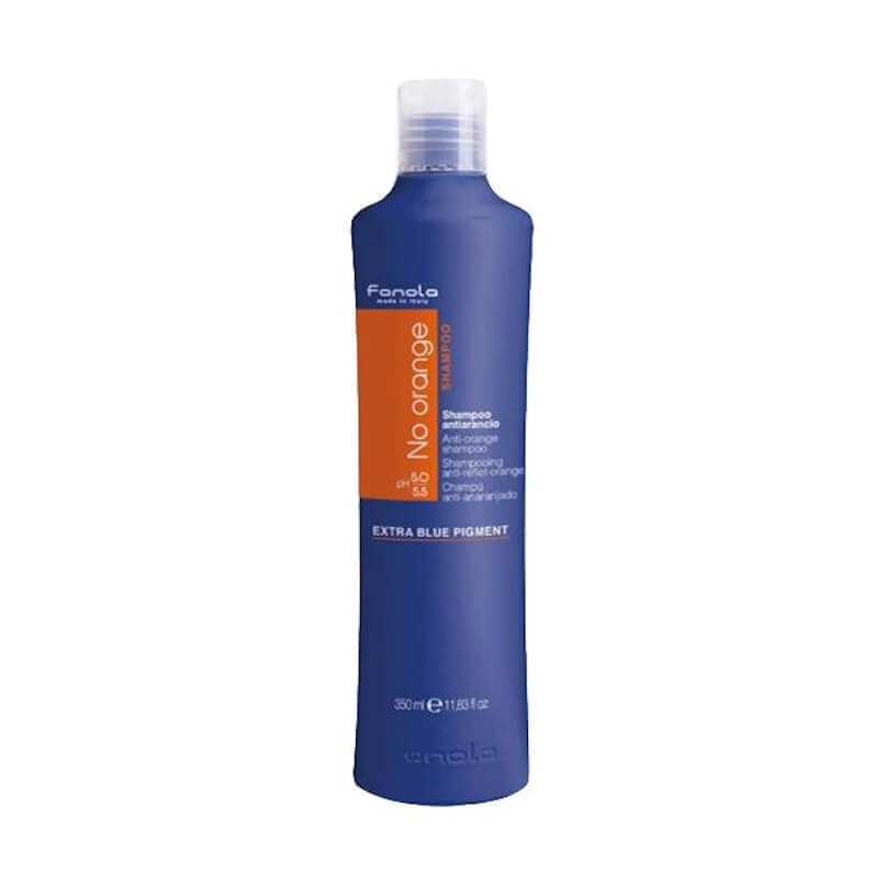 Shampoo Fanola No Orange 350ml