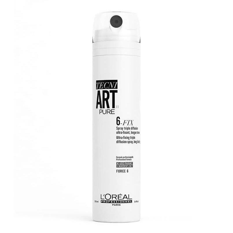Tecni Art 6-Fix 250ml