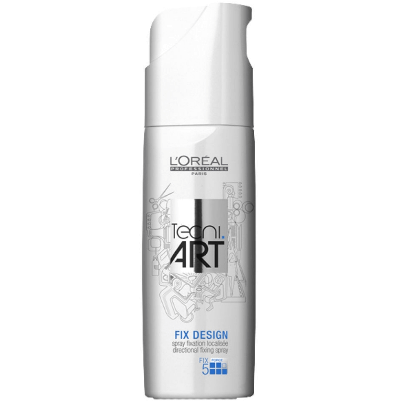 Tecni art Fix Design 200ml