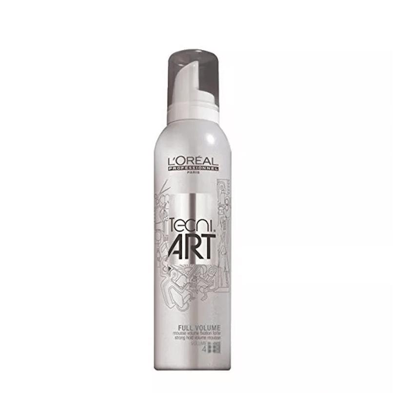 Tecni art Full Volume 250ml