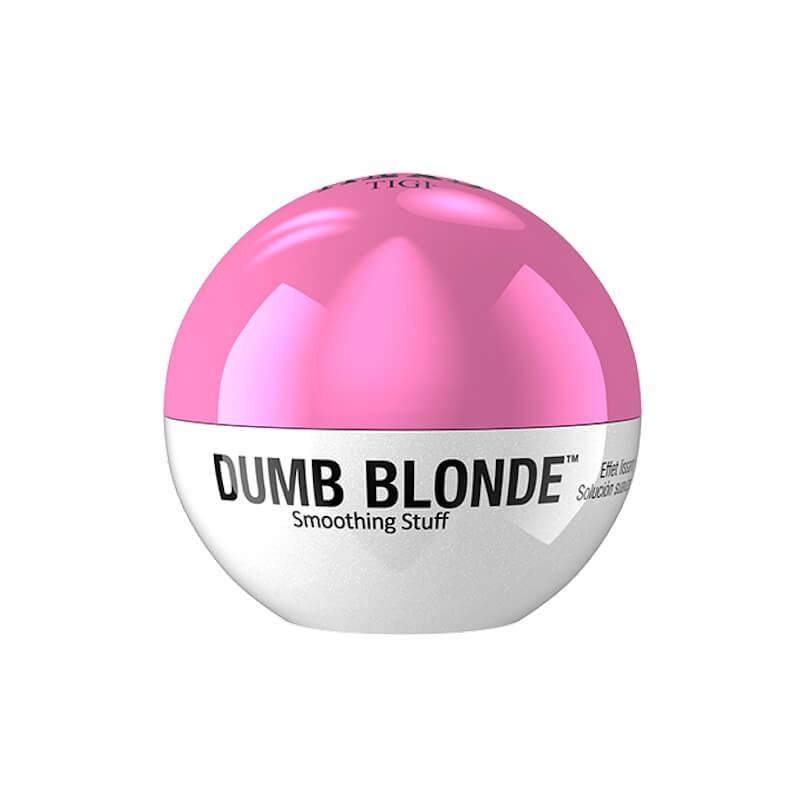 Tigi Bed Head Dumb Blonde 48g