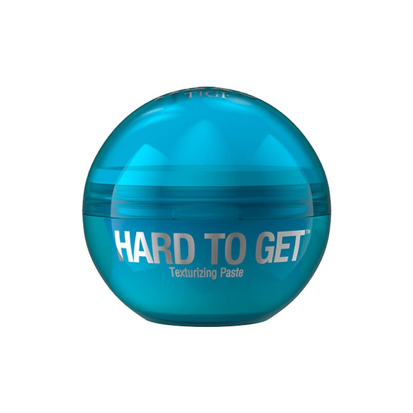 Tigi Bed Head Hard To Get 42g
