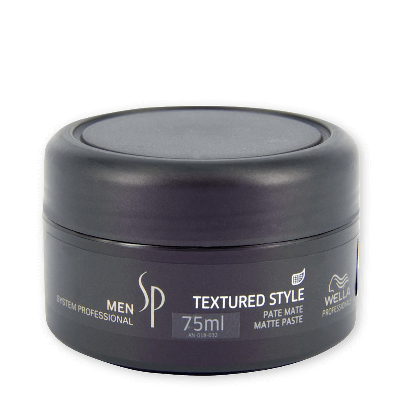 Wella SP Men Texture Style Paste 75ml