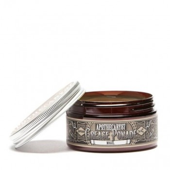 Apothecary 87 Mogul Grease Pomade 100g