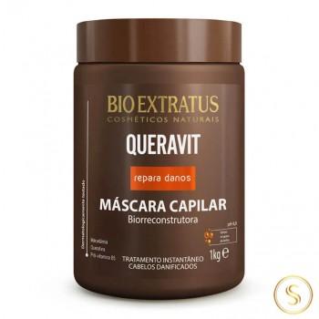 Bio Extratus Queravit Mascara 1Kg
