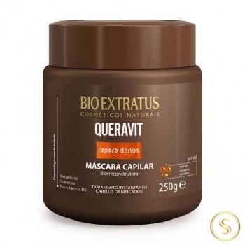 Bio Extratus Queravit Mascara 250g