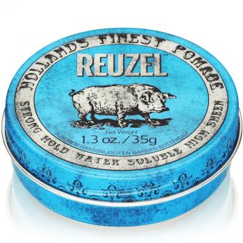 Blue Reuzel (Azul) 35g