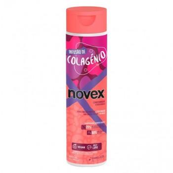 Condicionador Novex Infusão de Colagénio 300ml