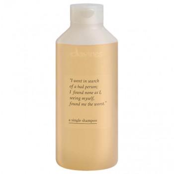 Davines A Single Shampoo 250ml
