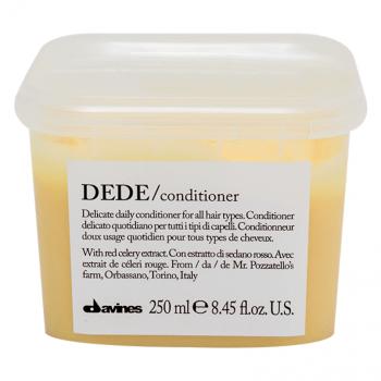 Davines DEDE Condicionador 250ml