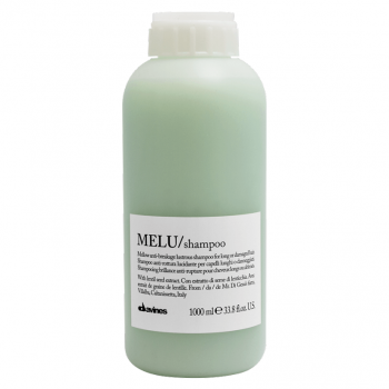 Davines MELU Shampoo 1000ml