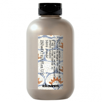 Davines More Inside Medium Hold Modelling Gel 250ml