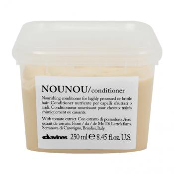 Davines NOUNOU Condicionador 250ml