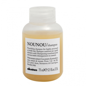 Davines NOUNOU Shampoo 75ml