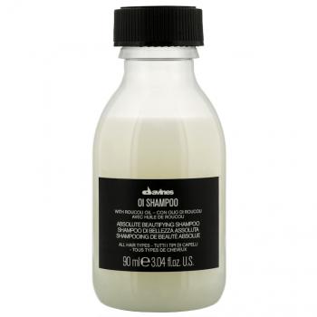 [VIAGEM] Davines OI shampoo 90ml