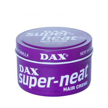 DAX Super Neat 85g