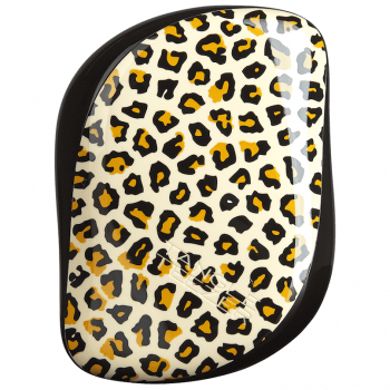 Escova Tangle Teezer Feline Groovy