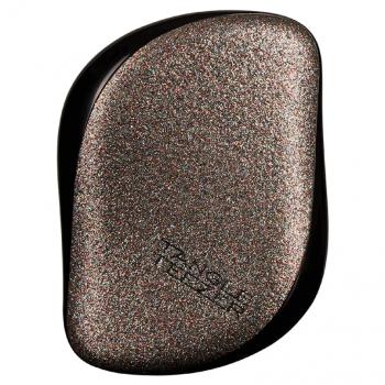 Escova Tangle Teezer Glitter Gem