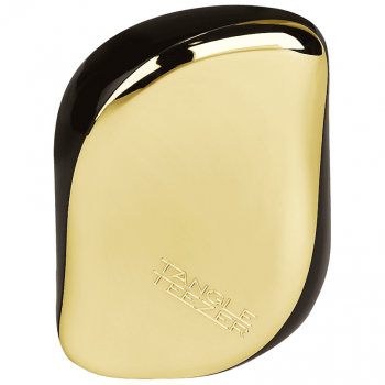 Escova Tangle Teezer Gold Rush
